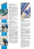 Technický popis - E-shop - Page 2
