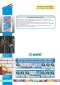 Technický popis - E-shop - Page 6