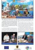 Milion dolarów - Archiwum czasopism - Page 2