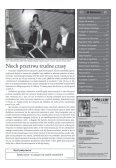 Milion dolarów - Archiwum czasopism - Page 3