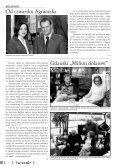 Milion dolarów - Archiwum czasopism - Page 4