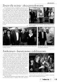 Milion dolarów - Archiwum czasopism - Page 5