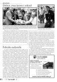 Milion dolarów - Archiwum czasopism - Page 6