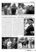Milion dolarów - Archiwum czasopism - Page 7