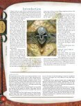 Libris Mortis: The Book of Undead - Page 4