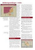 Last ned utgave - NUPI - Page 2
