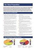 Ras Al Khaimah - Inchcape Shipping Services - Page 2