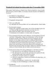 Protokoll 091117.pdf - Skola.jonkoping.se