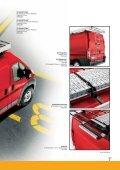 Zubehör - Fiat Professional - Seite 3