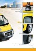 Zubehör - Fiat Professional - Seite 5