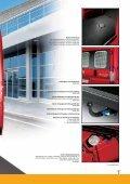 Zubehör - Fiat Professional - Seite 7