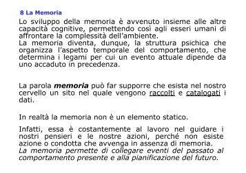 8_la memoria