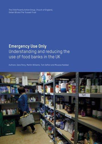 rr-emergency-use-only-food-banks-uk-191114-en