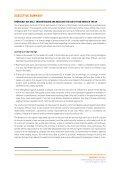 rr-emergency-use-only-food-banks-uk-191114-en - Page 7