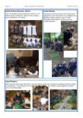 2012 Summer Term – Sherrardswood Celebrates - Page 2