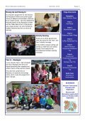 2012 Summer Term – Sherrardswood Celebrates - Page 3