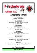 (Taschenspielplan R\374ckserie 07-08.pub) - beim TuS Essenrode - Seite 2