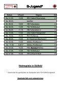 (Taschenspielplan R\374ckserie 07-08.pub) - beim TuS Essenrode - Seite 5