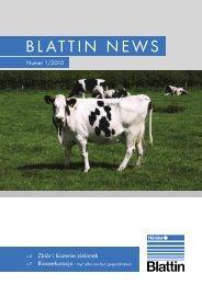 5_blattin-news-1-201..