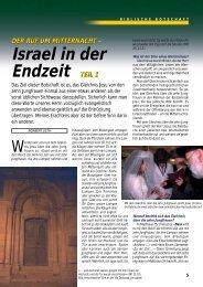 NAI-2002-07-NL 5-9.pdf