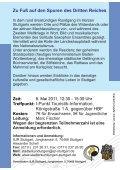 Stadtrundgang Stuttgart - Solitude-Gymnasium - Seite 2