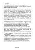 (Muster-) KURSBUCH MANUELLE MEDIZIN / CHIROTHERAPIE - Page 4