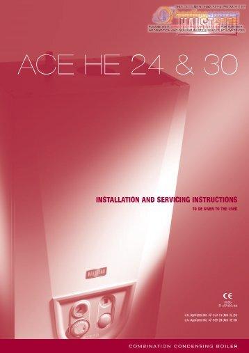 2 - Heatingspares247.com