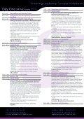 1yzGLkB - Page 2