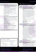 1yzGLkB - Page 3