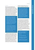 and People - United Nations University - Page 5