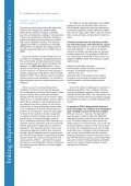 and People - United Nations University - Page 6