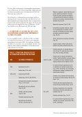 La importancia del Arancel Externo Común del Mercosur a 20 ... - INAI - Page 2