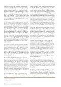 La importancia del Arancel Externo Común del Mercosur a 20 ... - INAI - Page 3