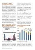 La importancia del Arancel Externo Común del Mercosur a 20 ... - INAI - Page 5
