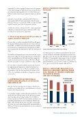 La importancia del Arancel Externo Común del Mercosur a 20 ... - INAI - Page 6