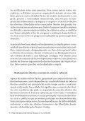 O Direito Humano a uma Habitação Condigna - Direitos Humanos - Page 6