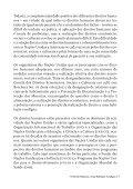 O Direito Humano a uma Habitação Condigna - Direitos Humanos - Page 7