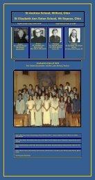 1979 - Saint Andrew Parish