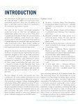 sen_State of Sentencing 2013 - Page 3