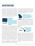 sen_State of Sentencing 2013 - Page 5