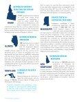 sen_State of Sentencing 2013 - Page 6
