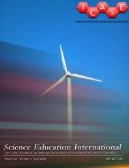 Full Text: PDF Size (268 KB) - International Council of Associations ...