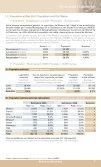 Monaco Statistiques Pocket 2012 - Page 7