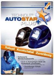 herunterladen - Technolit
