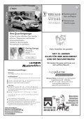 Egelsee-Zeitung 2007 - Seite 4