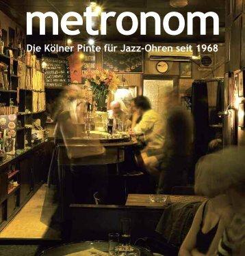 Cover U1 - Rr-verlag.de