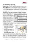 Byggesektoren - DAIMI Wiki Server - Page 2