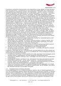 Byggesektoren - DAIMI Wiki Server - Page 3
