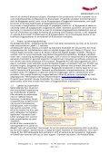 Byggesektoren - DAIMI Wiki Server - Page 4