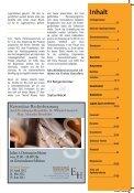 Anton Müller HAUSSERVICE - Sollenau - Seite 3